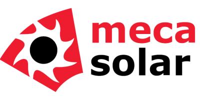 MECA SOLAR