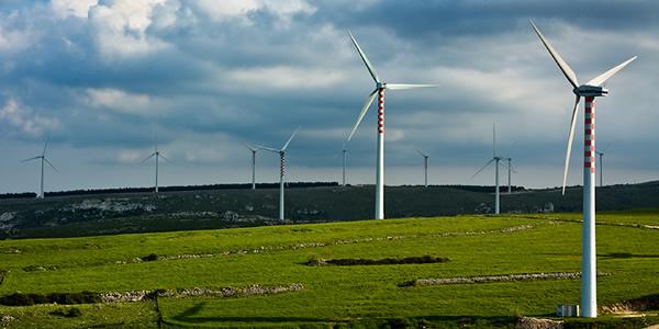 aioliki-energeia-europi-125895