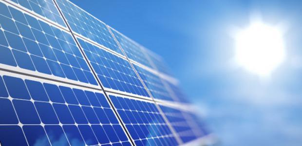 solar-plant_1