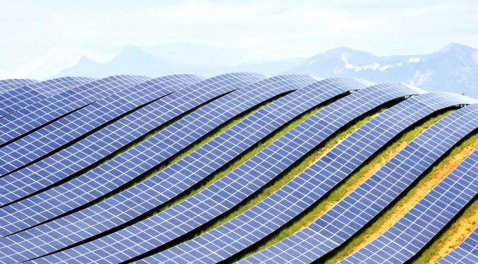 fotovoltaiko-cestas-gallia-127055-696x385