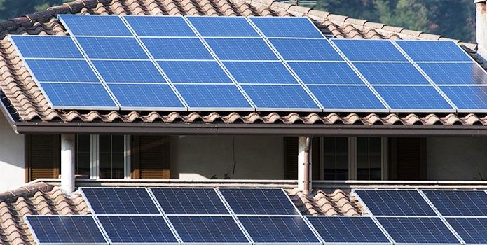 oikiaka-fotovoltaika-prosfyges-126878