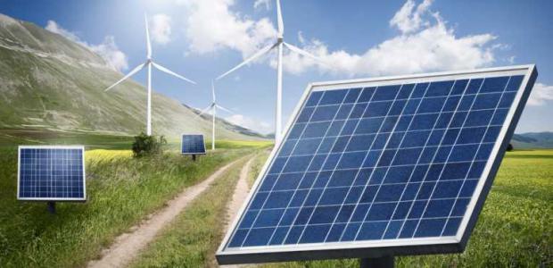 renewable_15