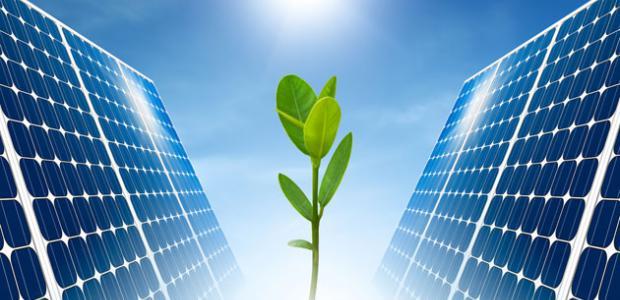 solar-energy-8