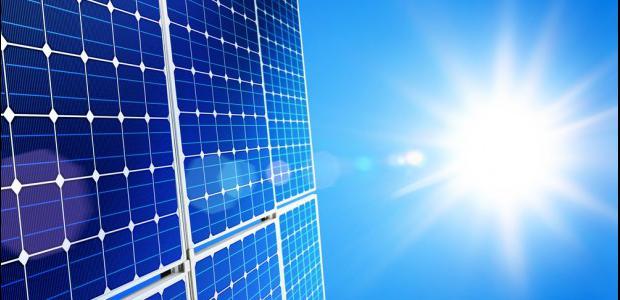 solar-energy_8