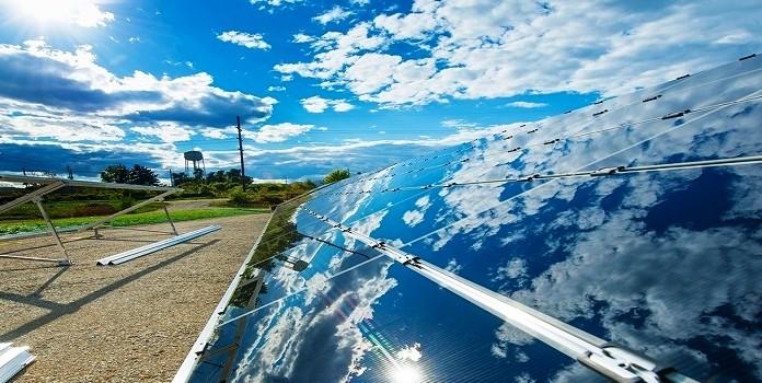 fotovoltaika-expoikonomo-ypen-128291-696x350
