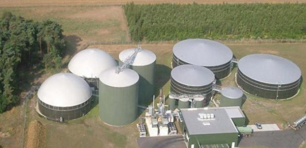 biogas_16