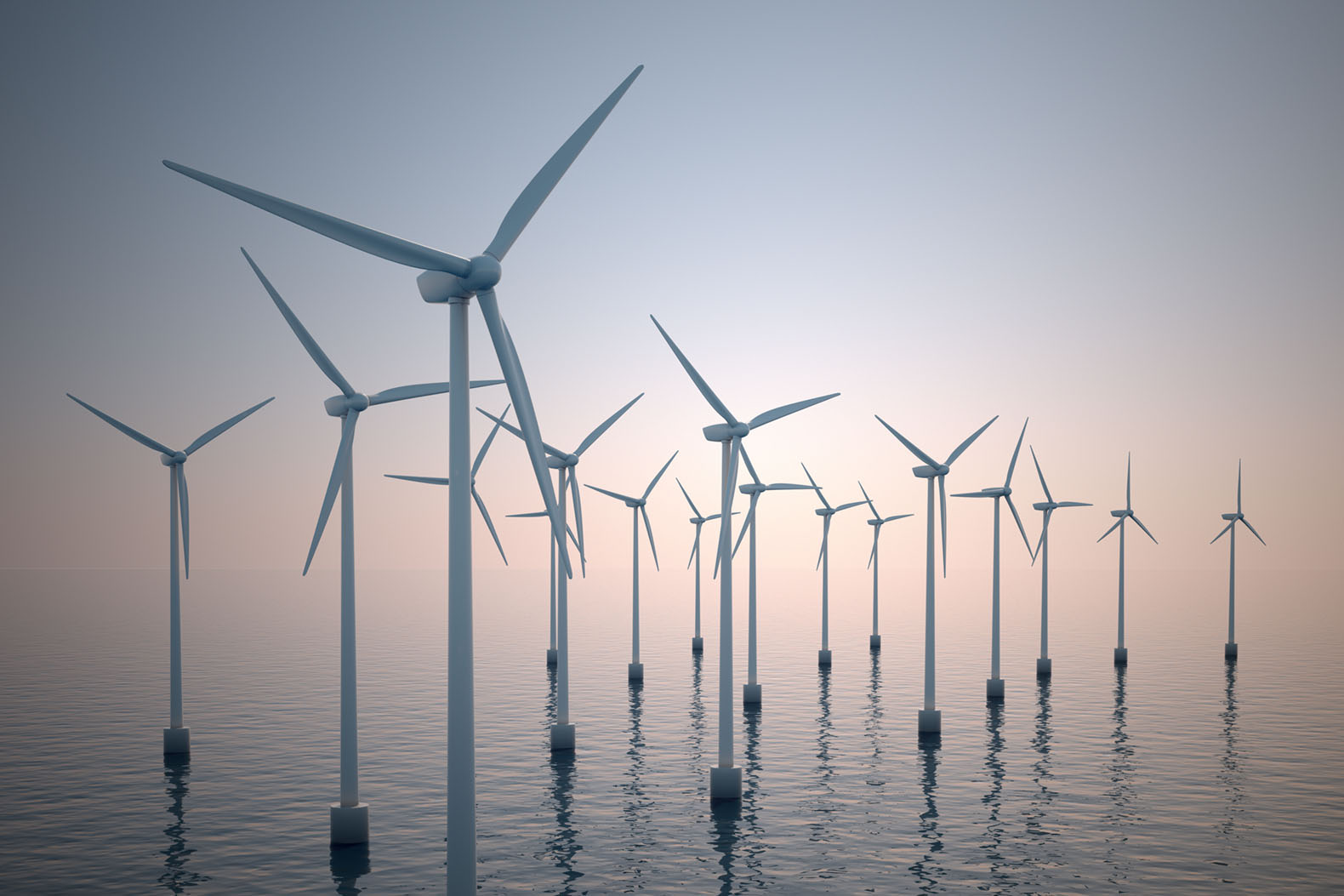 floating-wind-farm