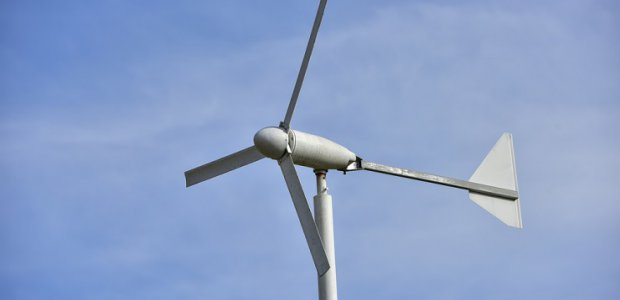 small-wind-turbines-facts