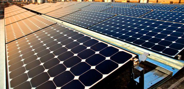solar_panels_18