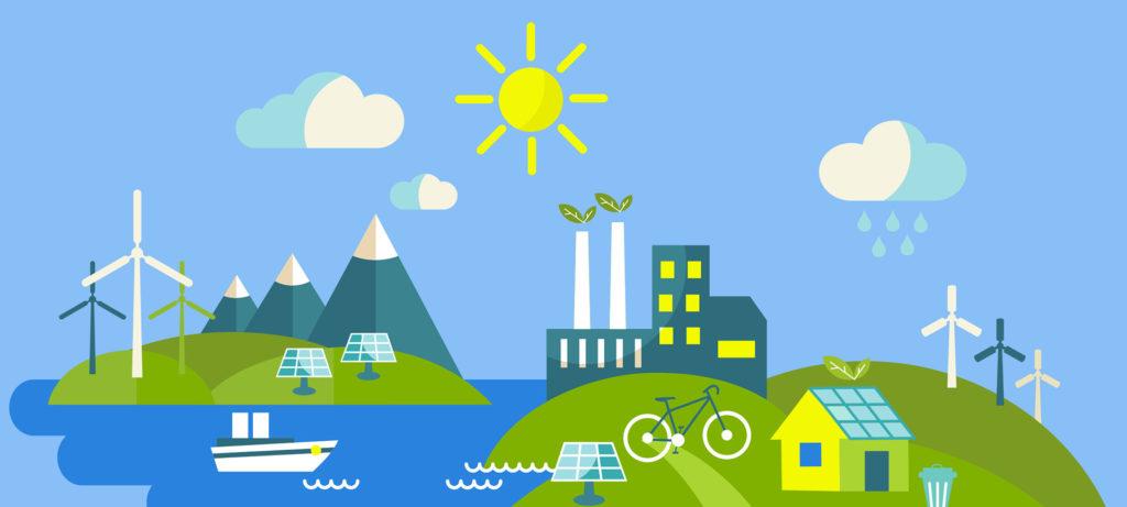 ενεργειακές-κοινότητες