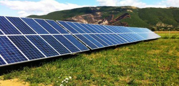 agrotika_fotovoltaika_0