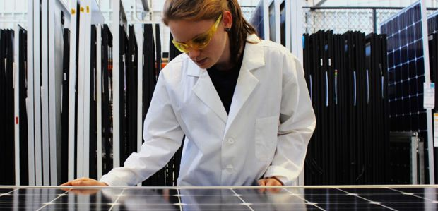pvel-lab-solar-inspection