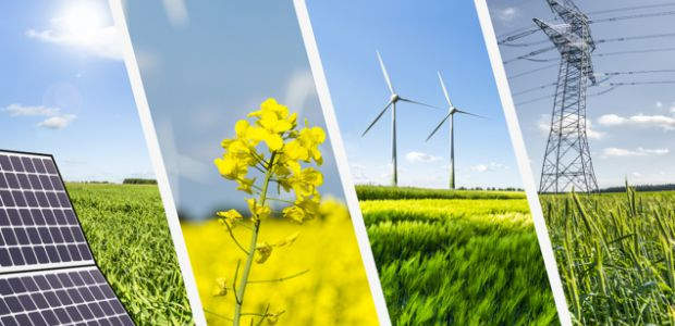 renewable-energy-montage-705444748-shutterstock_fotoidee-635x355