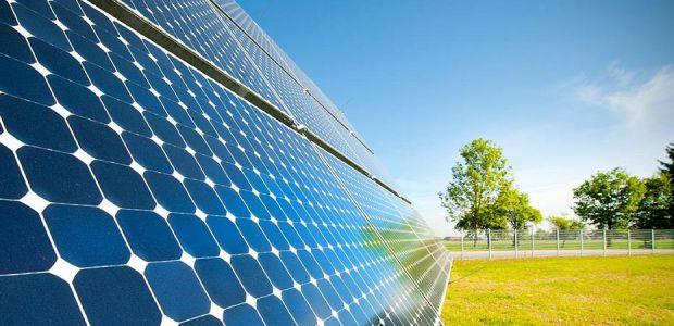 fotovoltaika_1_3